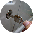 Automotive-Locksmith-Services