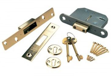 High Quality keys and locks