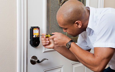 Effective Tips to Avoid Lockout Situation in Calgary