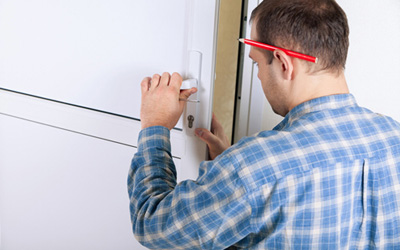 Tips To Avoid Locksmith Scam