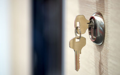 4-Benefits-Of-Having-A-Spare-Key