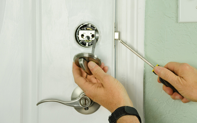 5-Reasons-To-Get-Your-Locks-Changed-By-Locksmith