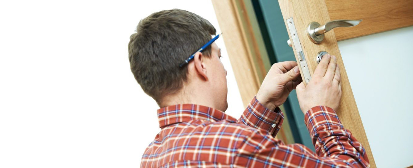 Calgary Locksmith Services