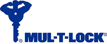 MUL-T_LOCK