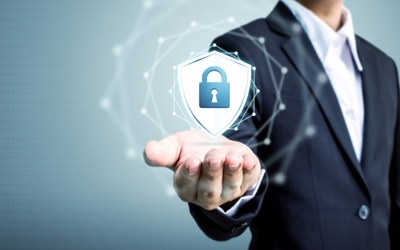 Compelling Reasons why businesses must count on security solutions